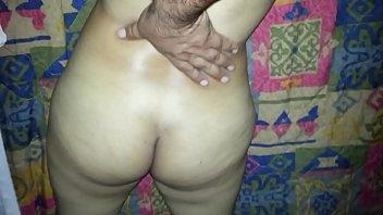 kora goor mp4 rap download Mujer luna bella video porno anal full filtrado