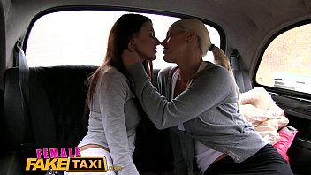 nasty couple takes fake a to taxi fuck Family adult game