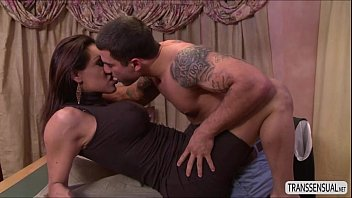 fuck fit hard big lady cock 4 Deleted sm pppp ccc parte1