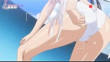 hentai squid tentacles Hot sex scene 153