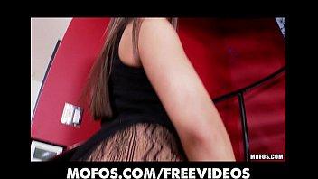 beg cock for big Porn hindi subtitlea anna jimsakaia