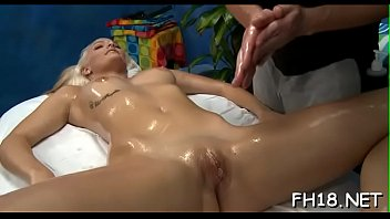 videos acctres xxx real7 bollywood Hot babe playing her pussy with a dildo