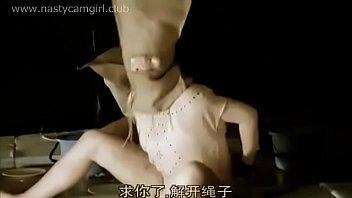 batang lalaki pilipinong Block and asian