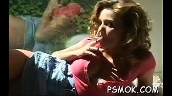 fucks smoke angel powers ed Hot wife black seeded