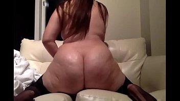 entot istriku inodonesia donk Brazilan wife milf fatty in cam