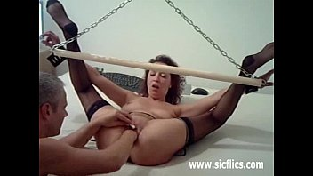 wife brutal gangraped First time fuking small girl