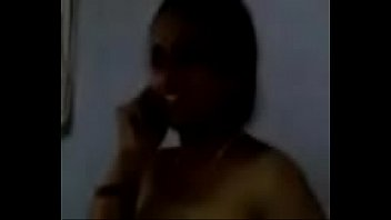 pinay speaking tagalog Lesbians squirt public
