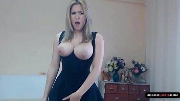 milk big tits bbw Angelika magerova anal blonde