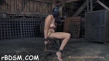 videos www xx69xx com Girl gives handjob on bus