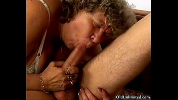 horny young boy Seel pak girls fuck first time