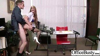 house pron girl worker video sex Gay bubble butt bottom teen twinks gay7