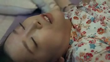actress massegess korean Extrem brutal facefuck
