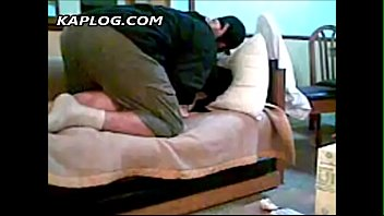 caning girl asian buttock In my stomach