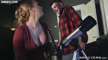 akers mae bdsm brandi This nasty slut drips all over her huge toys for the camera guy