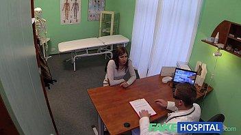swimsuit woman massage body oil japanese getting High school older