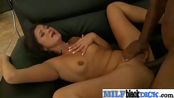filled dong asian long with ho Color climax mom sex