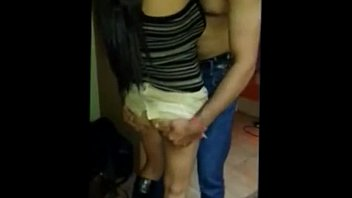 honymoom couple indian My wife in getto
