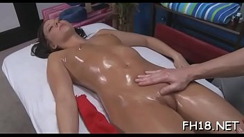 gets schoolgirl sexy slammed hard 40 year old woman footjob