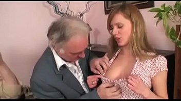 gay bottom grandpa Hot sister and step prother