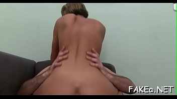 her brother watch sister masturbate lets Anal virgen amateurs