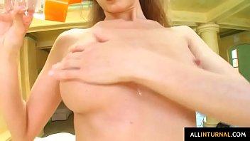 masturbation housewife solo Rituparna sengupta nacked photo