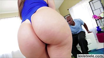 asain weight gain Big booty fucked in the ass first time screams6