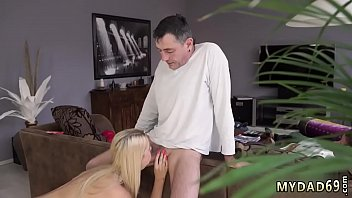 biklnis young in girls My abused 3d