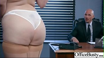 boss big fuck girl office Video sez tarzan x shame of jane