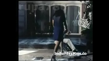 telugu priya actress scandle sex German susi 2
