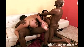 big on cock girl japanese black Hot 69 throbbing throat cum