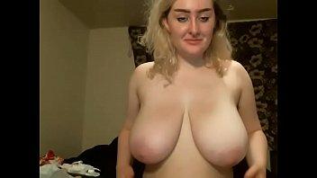 tits lisa huge Tamanna xxx viodes