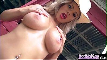 luna mujer bella full video anal filtrado porno La primera escena anal de jena haze con negros