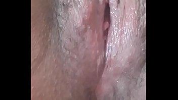sirina erasitexniko movies porn I cum inside my moms pussy