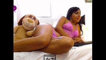 skype boobs latina girl webcam7 2015 Japanese super sexy teen horny girl