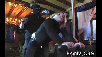 videos wrestling bondage 18 drugged and d