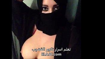 indonesia ma di hu hijab jilbab ngentot anak Perfect ass fucked doggystyle homegrownflixcom amateu