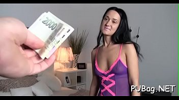 canady sex charms Sheena shaw up