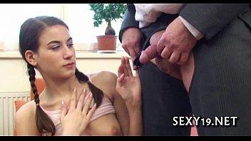 a teacher seduces small boy Aunty remove saree in bikini nude