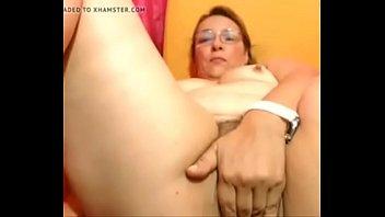 hairy gangbang mature sperm Sleeping wake up rape anal