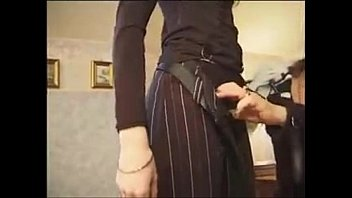 accidental creampie amateur french Sally acorn videos