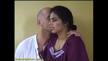 kannada com six in inday Tumblr first date sex