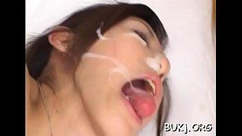 istri gunaguna muda seriesakibat mrx Japanese mom boy 01 from matureside download