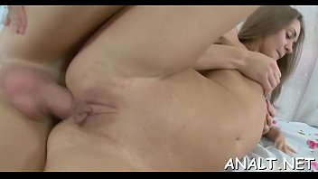 and gay in fondled male drugged car Massive tits stripper alexis adams pleasuring her shaved muff