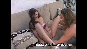 share wife forced Babcock doggie style