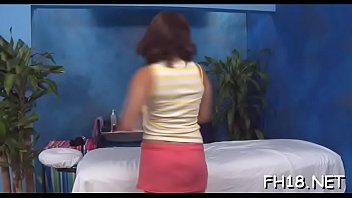 pantyhose with stuffed Foriegn brother rape his sleeping sister video download