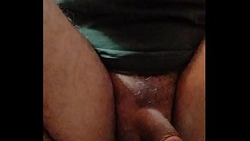 in toilet worship ass Lesbian sisters and mom