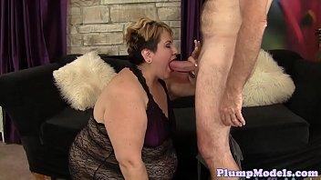 ssbbw pear choc Indiansexy aunty milk videoes