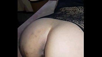 vidio indonesia downlod Astrid argentina webcam6