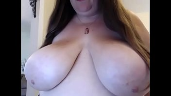 webcam sexiest boobs Car friends bukkake