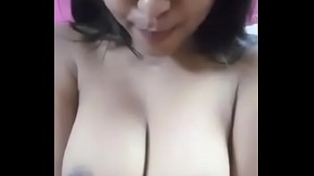 desi women by sleeping fucked dever Girl sucks a huge bleu dildo